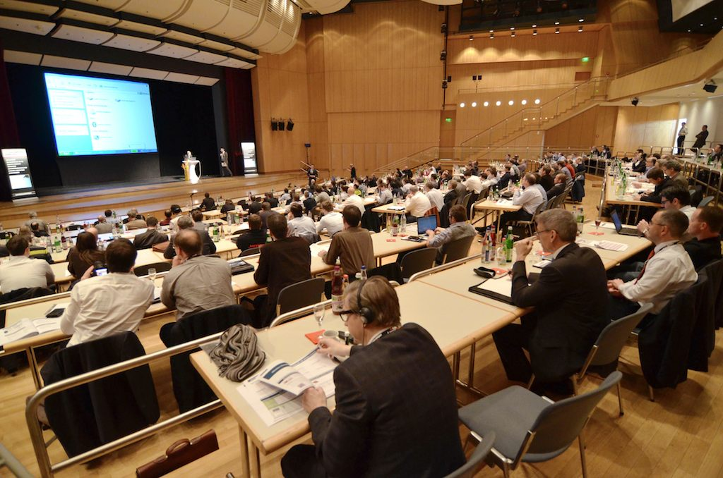 Battery-Experts-Forum-2015-02