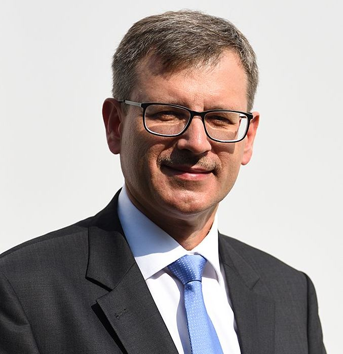 Wojciech Świątek Schneider