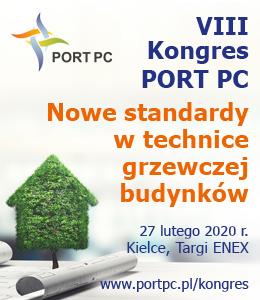 PortPC
