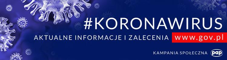 202003_koronawirus