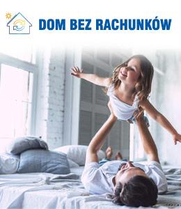 DomBezRachynkow