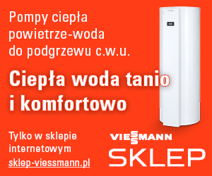 20201110_viessmann