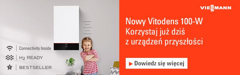 Viessman_20210407