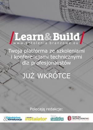 LearndAndBuild_20201124