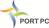 PORT PC - logo